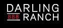 Darling 888 Ranch
