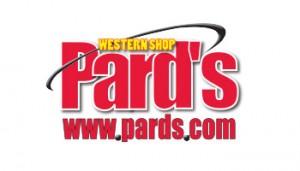 Pards
